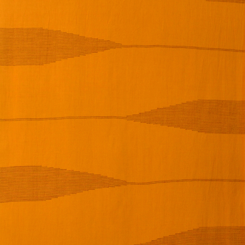 saffron-yellow-chestnut-brown_0